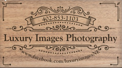 luxury images photograpy