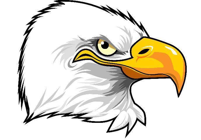 Eagle Nebraska Official Chartered Website Of The Village
