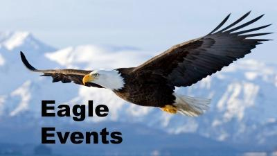 Eagle Events Winter
