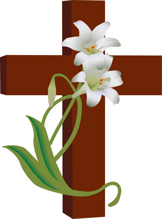 Easter PNG Clipart