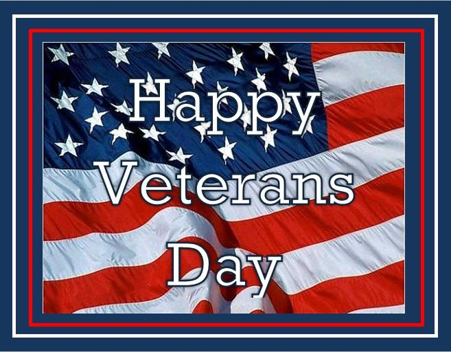 happy-veterans-day1
