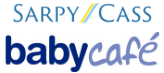 Sarpy Cass Baby Cafe Small
