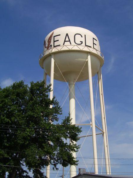 water_tower450.jpg