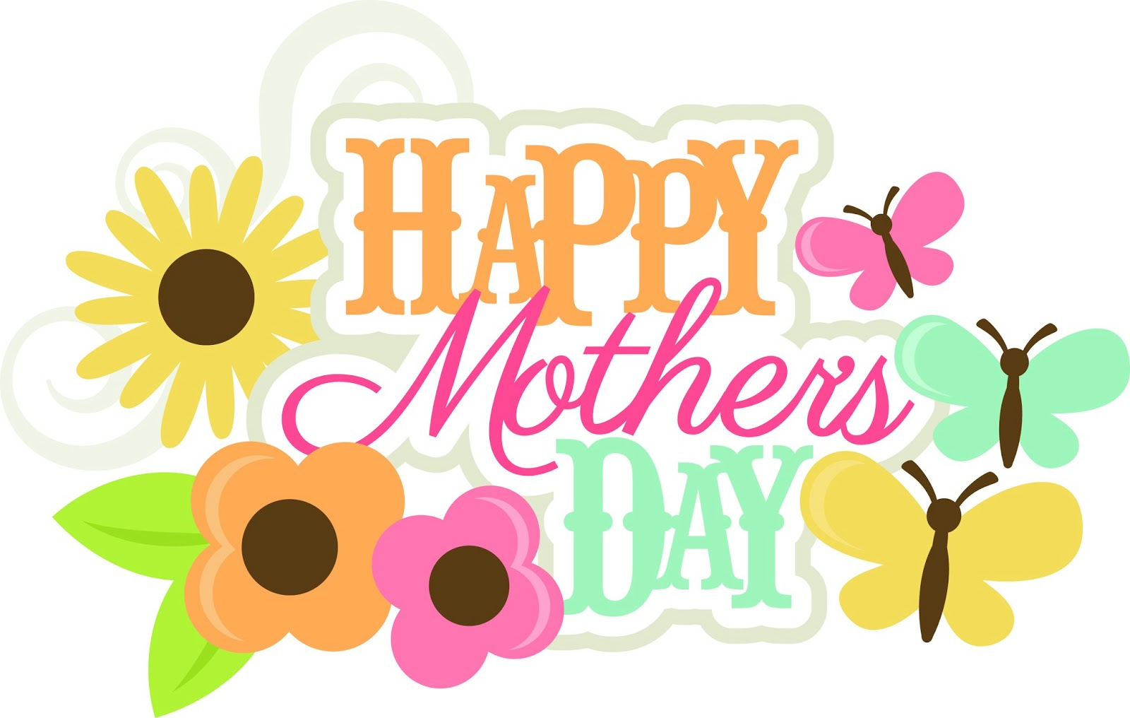 mothers day checkout visit - HD1600×1016